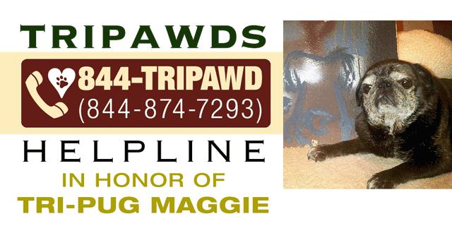 helpline-tripug.png