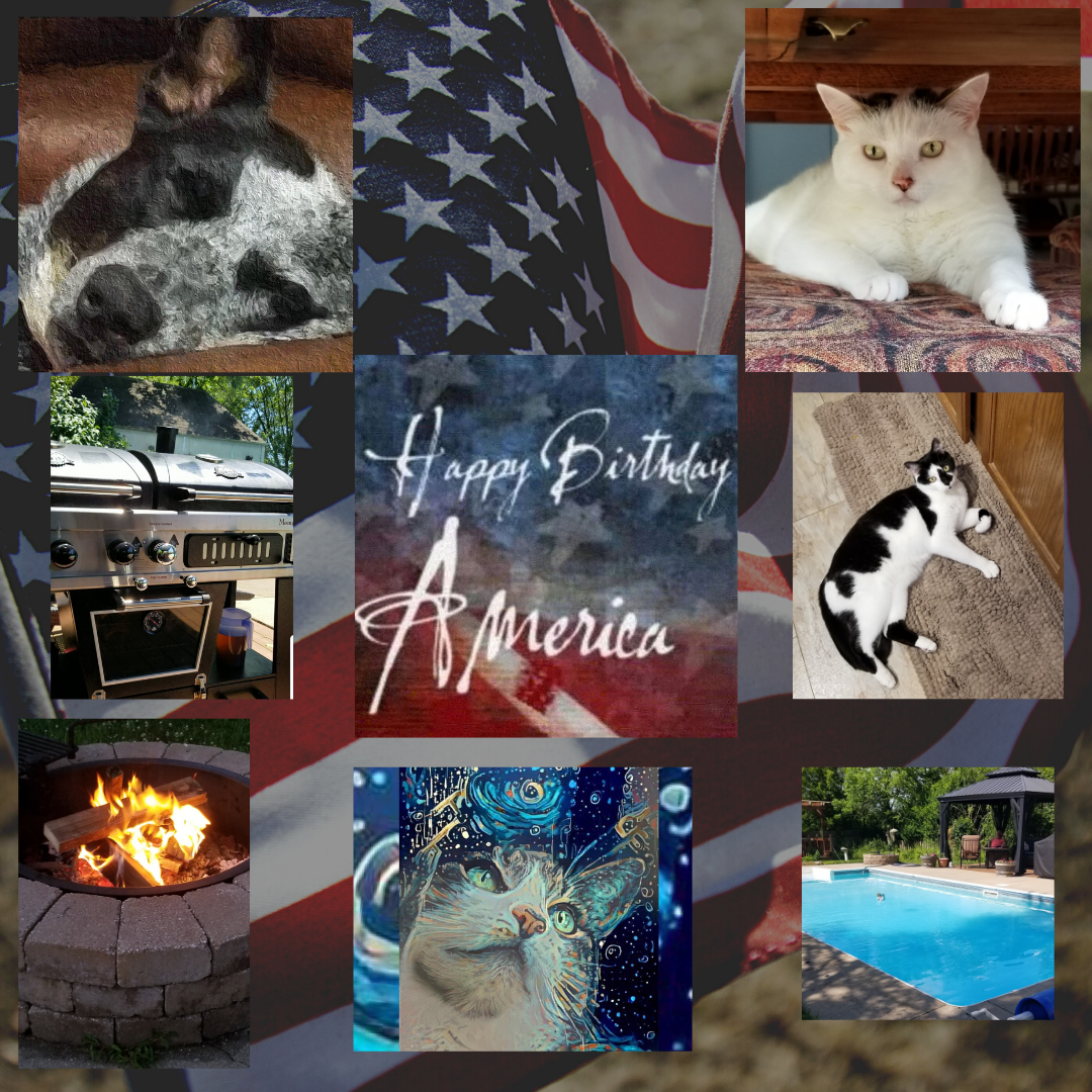 Hoppy-Fourth-of-July-2020.png